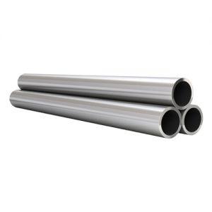 Jual Pipe Stainless Steel Karindo Abadi Makmur